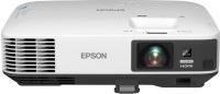 Фото - Проектор Epson EB-1975W