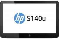 Монитор HP S140u