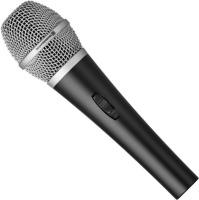 Микрофон Beyerdynamic TG V35d s