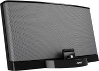 Аудиосистема Bose SoundDock Series III