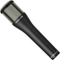 Микрофон Beyerdynamic TG I50d
