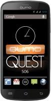 Фото - Мобильный телефон Qumo Quest 506