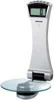 Весы Sencor SKS 5700