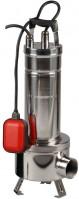 Фото - Погружной насос DAB Pumps Feka VS 550 M-A