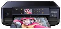 МФУ Epson Expression Premium XP-610