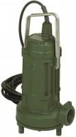 Фото - Погружной насос DAB Pumps Grinder 1800 T