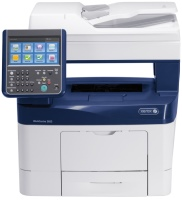 МФУ Xerox WorkCentre 3655X