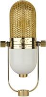 Микрофон MXL V177