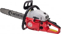 Фото - Пила Intertool DT-2208