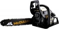 Пила McCulloch CS 380