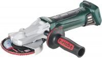 Шлифовальная машина Metabo WF 18 LTX 125 Quick 601306890