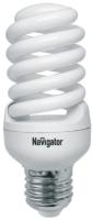Лампочка Navigator NCLP-SF-20-827-E27