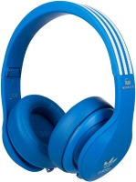 Наушники Monster Adidas Originals Over-Ear