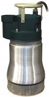 Фото - Погружной насос DAB Pumps Dig 2200 T-NA