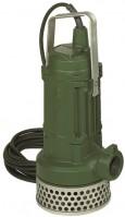Фото - Погружной насос DAB Pumps Drenag 1800 T