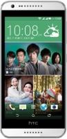 Фото - Мобильный телефон HTC Desire 620G Dual Sim