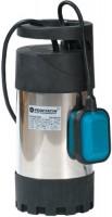 Погружной насос Nasosy plus DSP-1000-4H S