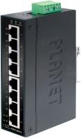 Коммутатор PLANET ISW-801T