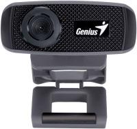 Фото - WEB-камера Genius FaceCam 1000X