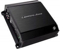 Фото - Автоусилитель Lightning Audio L-2125
