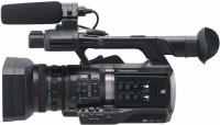 Фото - Видеокамера Panasonic AJ-PX270