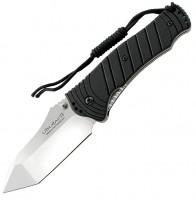 Нож / мультитул Ontario JPT-4S Tanto Plain