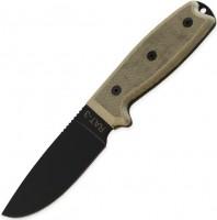 Нож / мультитул Ontario RAT-3