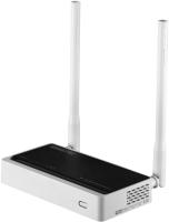 Wi-Fi адаптер Totolink N300RT
