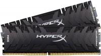 Оперативная память Kingston HyperX Predator DDR4