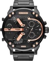 Наручные часы Diesel DZ 7312