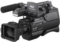 Фото - Видеокамера Sony HXR-MC2500