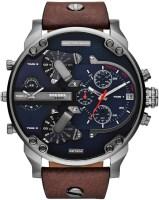 Наручные часы Diesel DZ 7314