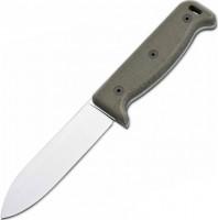 Нож / мультитул Ontario Black Bird SK-5