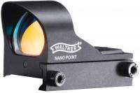 Прицел Umarex Walther Nano Point