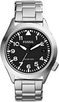 Фото - Наручные часы FOSSIL AM4562