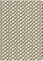 Блокнот Paperblanks Ori Ligatura Middle