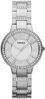 Наручные часы FOSSIL ES3282