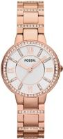 Фото - Наручные часы FOSSIL ES3284