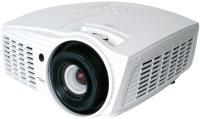 Фото - Проектор Optoma HD50