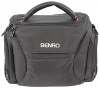 Сумка для камеры Benro Ranger S30