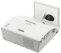 Фото - Проектор Panasonic PT-CW330E