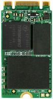 SSD накопитель Transcend MTS400 M.2 TS128G