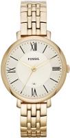 Фото - Наручные часы FOSSIL ES3434