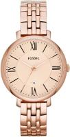 Фото - Наручные часы FOSSIL ES3435