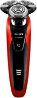 Фото - Электробритва Philips S 9151