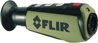 Прибор ночного видения FLIR Scout PS32