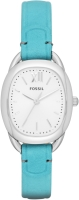 Наручные часы FOSSIL ES3559