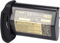 Аккумулятор для камеры Canon LP-E4N