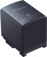 Аккумулятор для камеры Canon BP-820