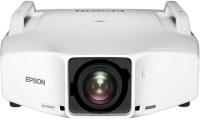 Фото - Проектор Epson EB-Z9900W